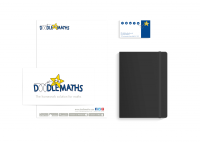 DM_Stationary