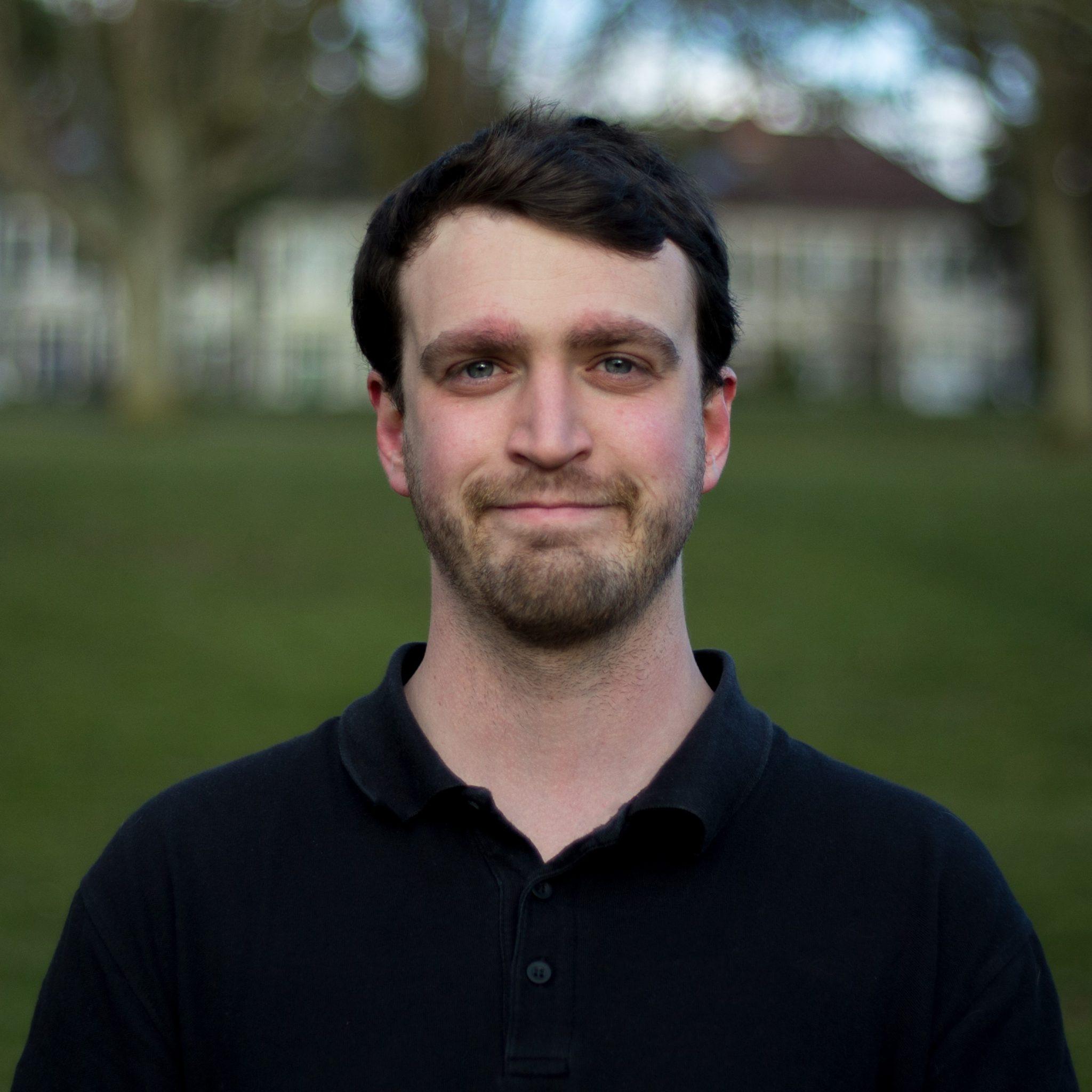 Dave Inglis