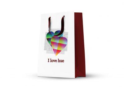 iLoveHue-bag
