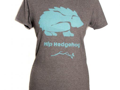 Hip Hedgehog Tshirts